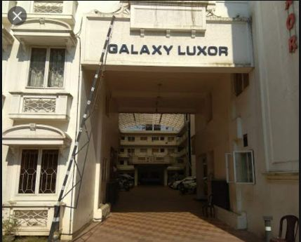 Best Rental Services In Kochi_4