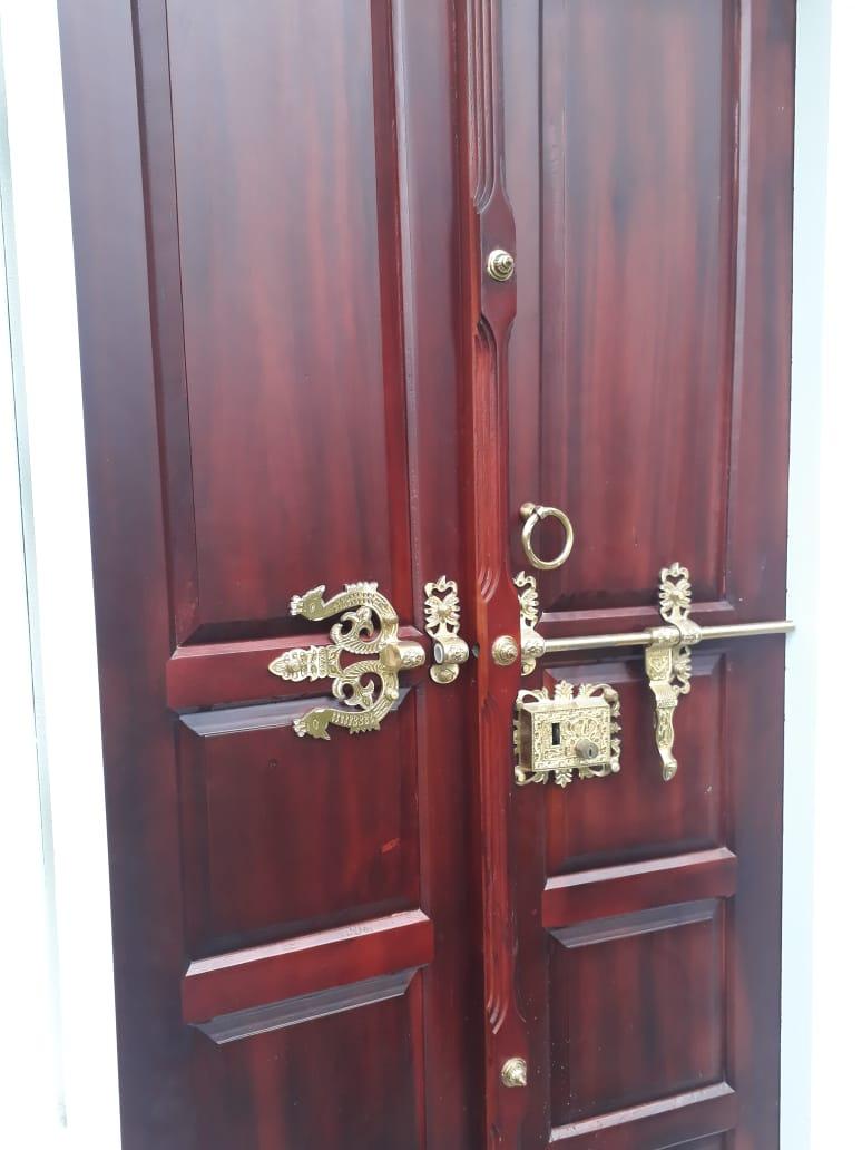 Best rental services in Kochi